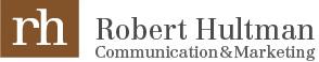 Robert Hultman Communication & Marketing