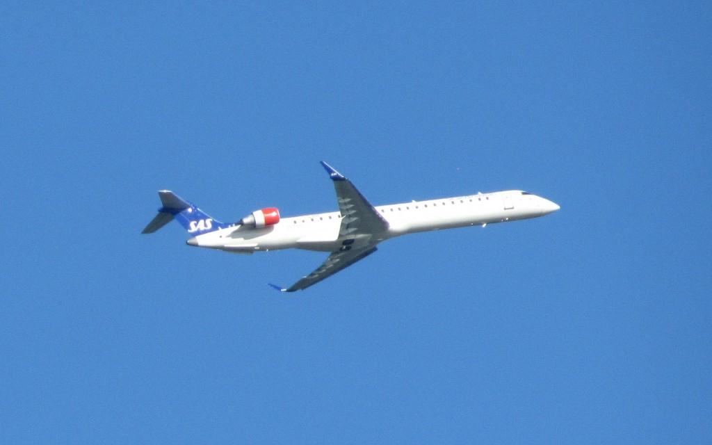 SAS-Bombardierplan_1