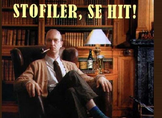 Stofiler_Se_hit