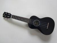 Så här ser en ukulele ut. Jag tänkte att de bakom sajten ukulele.se kanske vill veta.