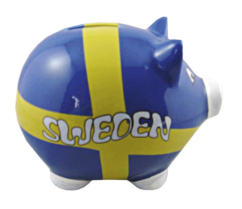 Någon stor besparing är inte det inställda extravalet. 26 kronor per invånare handlar det om.